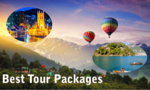 Budget Best Hotels Booking |Tour Package and Car rental From Bengaluru