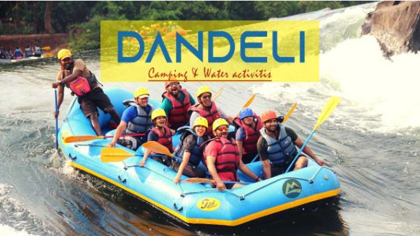 Dandeli