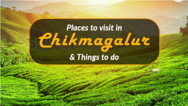 Chikmagalur, Kallathigiri, Kemmanagundi Tour