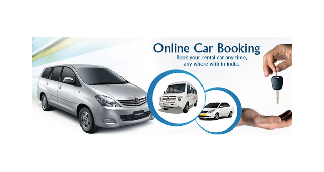 Online car rental booking in Bangalore - Get Up to 70% Discounts, Cabsrental.in