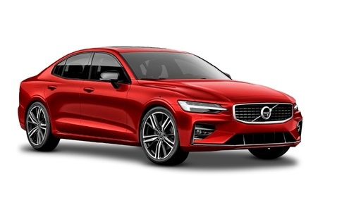 Sedan Car Rentals Bangalore,Car Hire Bangalore,Car Hire in Bangalore and We offer you high-end services with the most competitive car rental rates by Cabsrental.in