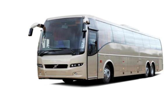 Tourist bus rental bangalore - Bus hire in bangalore