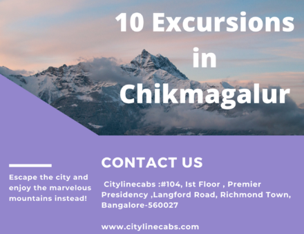10-Excursions-in-Chikmagalur-Cabsrental.in