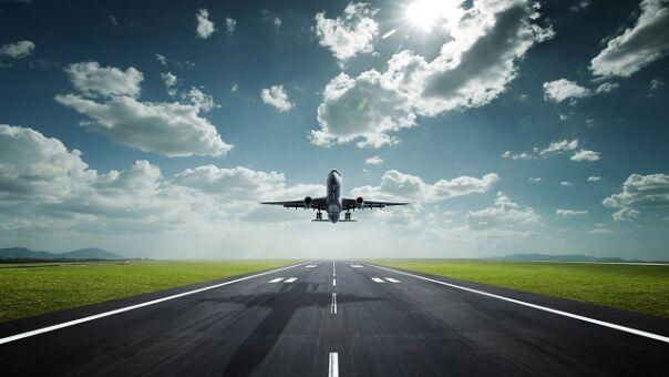 Car-Rental-in-BANGALORE-AIRPORT
