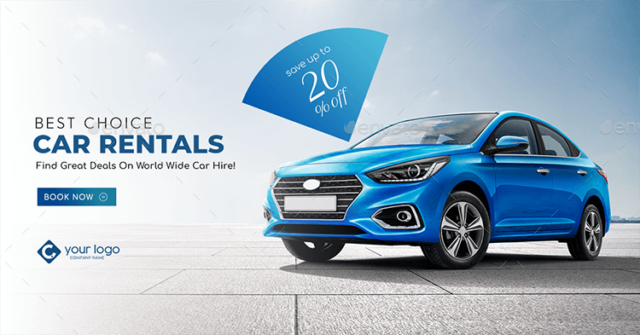 Car Rentals Services in India.Cabsrental.in