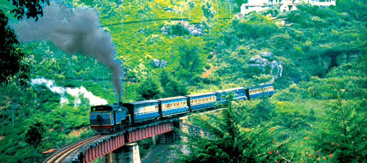 Package Tours From Bangalore to Ooty.Cabsrental.in