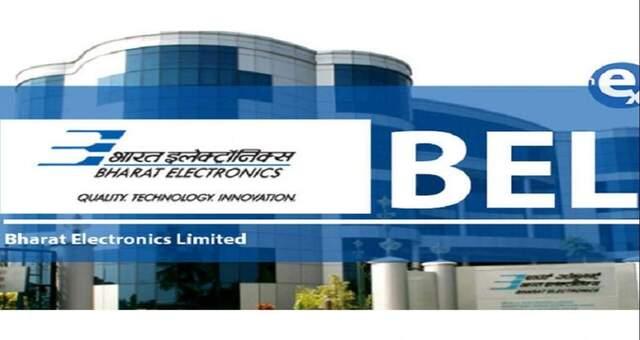 Car rental service in BEL Bangalore.cabsrental.in