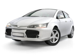 Compact car.7 best ways car rental services in Bangalore in 2021,cabsrental.in