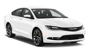 Economy-car -7 best ways car rental services in Bangalore in 2021.cabsrental.in