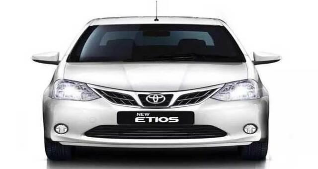 Etios car rental bangalore.cabsrental.in