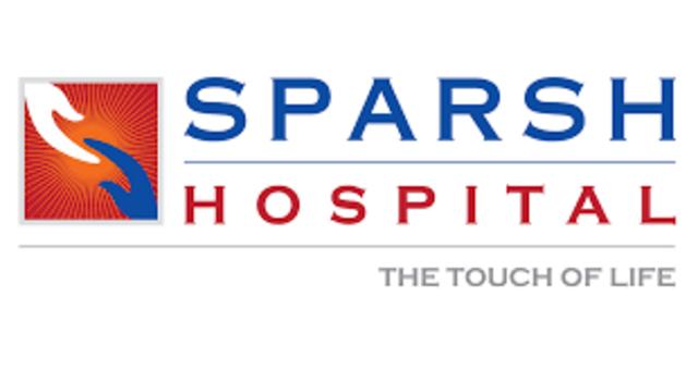 Sparsh Hospital Car Rental Service.cabsrental.in