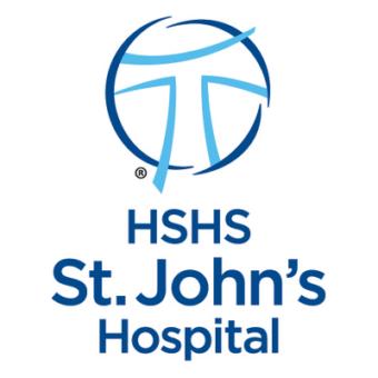 st john's hospital Bangalore Car Rental Service,cabsrental.in